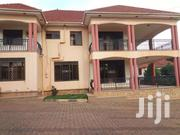 Very Specious Double Stroud Fancy Palace Home On Quick Sale In Lubowa | Houses & Apartments For Sale for sale in Central Region, Kampala