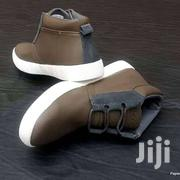 Jeasy Classicwear | Clothing for sale in Central Region, Kampala