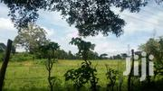 Land 8 Square Miles Luwero Nakaseke   Land & Plots For Sale for sale in Central Region, Kampala