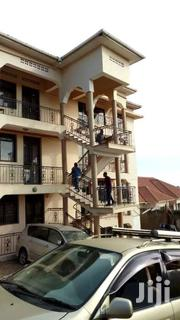 Two Bedrooms for Rent on Mutungo-Hill | Houses & Apartments For Rent for sale in Central Region, Kampala