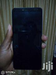 Xiaomi Redmi S2,2 Months Old,3GB RAM,32GB Internal Memory,Android 8 | Mobile Phones for sale in Central Region, Kampala