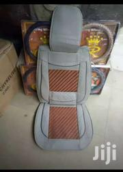 Car Seat Cover New New New | Vehicle Parts & Accessories for sale in Western Region, Kisoro