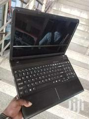 Gaming Laptop | Laptops & Computers for sale in Central Region, Kampala