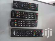 Tvs And Home Theater Remotes | TV & DVD Equipment for sale in Central Region, Kampala