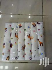 Baby Sheets | Children's Clothing for sale in Central Region, Kampala