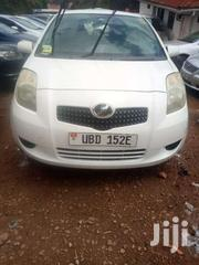 Toyota Cuts For Sale Model 2005 | Cars for sale in Central Region, Kampala