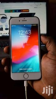 iPhone 6 64gb | Mobile Phones for sale in Central Region, Kampala