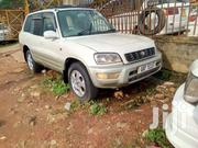Toyota Rav4 UAP 1997 Model | Cars for sale in Central Region, Kampala
