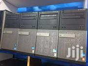 DELL TOWER CORE I7 | Laptops & Computers for sale in Central Region, Kampala