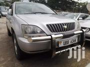 Toyota Harrier Model Is 2000 For Sale | Cars for sale in Central Region, Kampala