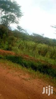 8 Square Mile In Luweero Nakasongola Suitable For Farming | Land & Plots For Sale for sale in Central Region, Nakasongola