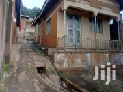 Very Specious Four Rentals On Quick Sale In Makindye Upper Boston | Houses & Apartments For Sale for sale in Central Region, Kampala
