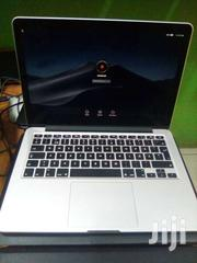 Macbook Pro Retina 13inch I7 | Laptops & Computers for sale in Central Region, Kampala