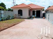 Najera Stone Throw From Kiwatule Complete House On Sell | Houses & Apartments For Sale for sale in Central Region, Kampala