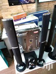 Perfect Hi-fi Sound System | TV & DVD Equipment for sale in Central Region, Kampala