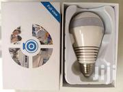 Panoramic Camera 360 Bulb | Cameras, Video Cameras & Accessories for sale in Central Region, Kampala