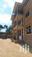 Mukono Apartment For Sale   Houses & Apartments For Sale for sale in Mukono, Central Region, Nigeria