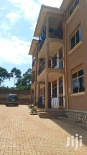 Mukono Apartment For Sale   Houses & Apartments For Sale for sale in Central Region, Mukono