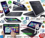 DELL XPS 129Q23 NEW Core I3 I5 I7 X360 Touchscreen Ultraslim Laptops | Laptops & Computers for sale in Central Region, Kampala
