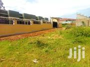 Quick Sale Plot In Najjera With Ready Title At 70m | Land & Plots For Sale for sale in Central Region, Wakiso