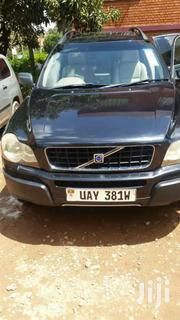 Volvo In Perfect Condition.You'll Just Like It | Cars for sale in Central Region, Kampala