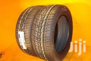New Cheap Tyres | Vehicle Parts & Accessories for sale in Central Region, Kampala