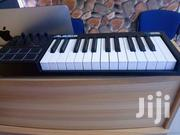 ALESIS V25 CONTROLER | Musical Instruments for sale in Central Region, Kampala