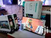 Hisense Brand New Digital Tv | TV & DVD Equipment for sale in Central Region, Kampala