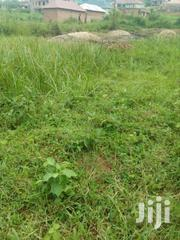 Good Land | Land & Plots For Sale for sale in Central Region, Wakiso