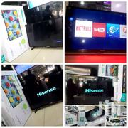 Brand New Boxed Hisense 32 Inches Smart 4k | TV & DVD Equipment for sale in Central Region, Kampala