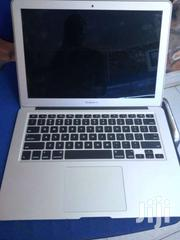 MACBOOK AIR LAP TOP | Musical Instruments for sale in Central Region, Kampala