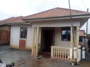 House On Sale Located At Seguku Katale Just 1.2km From | Houses & Apartments For Sale for sale in Central Region, Kampala