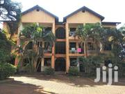 2 Bedrooms Apartment For Rent In Kiwatule At 600k | Houses & Apartments For Rent for sale in Central Region, Kampala