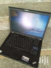 Thinkpad Lenovo T400 | Laptops & Computers for sale in Central Region, Kampala
