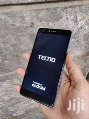 Excellent Tecno Spark Plus K9 Exciting Phone  K9 | Mobile Phones for sale in Central Region, Kampala