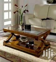 Center Table | Furniture for sale in Central Region, Kampala