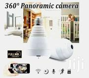 Camera Bulb 360 | Cameras, Video Cameras & Accessories for sale in Central Region, Kampala