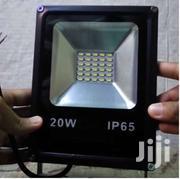 DC Floodlights 20watts | Home Appliances for sale in Central Region, Kampala