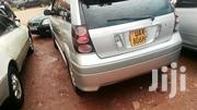 Toyota Nadia Typesu 2001 | Cars for sale in Central Region, Kampala