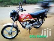 Tvs Bikes For Sale | Motorcycles & Scooters for sale in Central Region, Kampala
