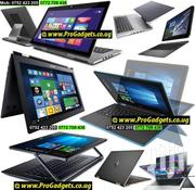 Negotiable Price List For New, Factory Refurbished & UK Used Laptops | Laptops & Computers for sale in Central Region, Kampala