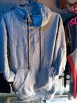 Jumpers | Clothing for sale in Kampala, Central Region, Nigeria