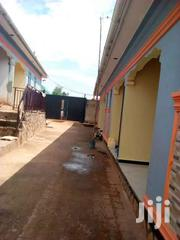 Very Specious Fancy 6 Rentals On Quick Sale Buloba Big Monthly Income | Houses & Apartments For Sale for sale in Central Region, Kampala