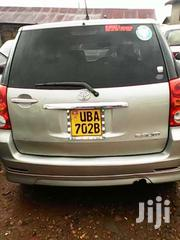Tayota Raum   Cars for sale in Central Region, Kampala