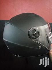 IBK Helmet | Motorcycles & Scooters for sale in Central Region, Kampala