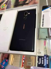 Brand New Nokia 7plus | Mobile Phones for sale in Central Region, Kampala