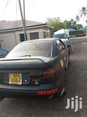 Subaru On Point | Cars for sale in Central Region, Kampala