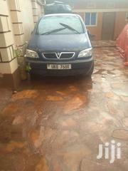 Vaxhaul 2003 | Cars for sale in Eastern Region, Jinja