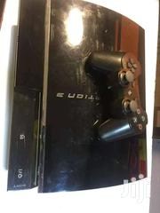Ps3 Fat | Video Game Consoles for sale in Central Region, Kampala