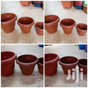 Plastic Flower Pots | Home Accessories for sale in Central Region, Kampala